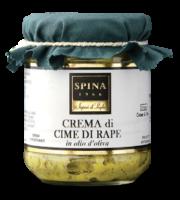 crema_di_cime_di_rapa