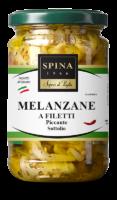 7.melanzane a filetti piccantiP81