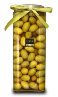 Olive elegance