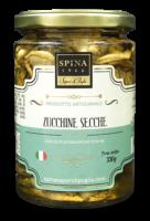 Zucchine secche 330g ND