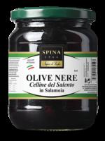 6.olive nere Celline del Sal in salamoia20 copia