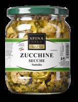 zucchine seccheG41 copia